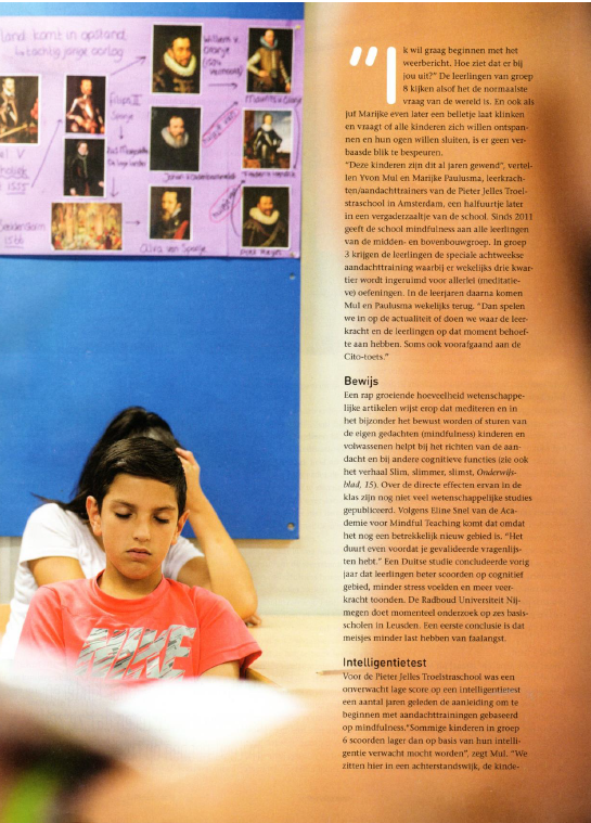 AOB blad blz 1