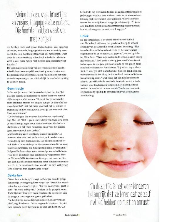 AOB blad blz 2