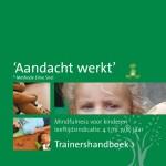 trainershandboek-1-methode-aandacht-werkt