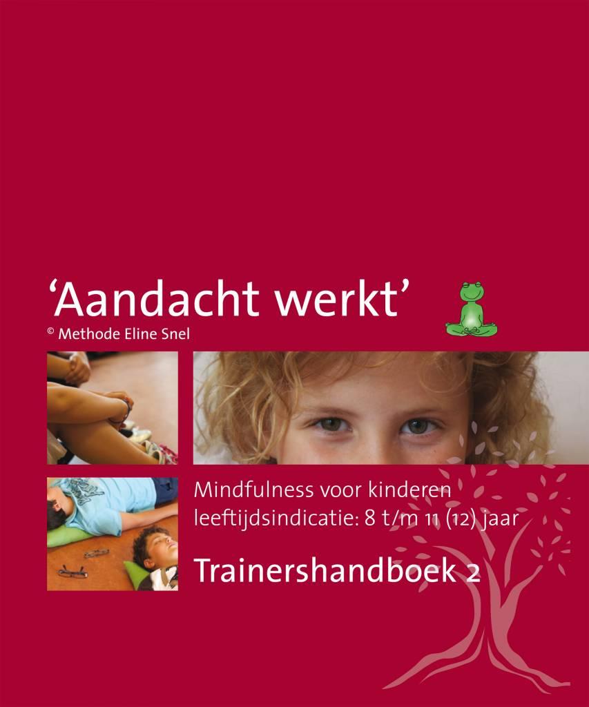 trainershandboek-2-methode-aandacht-werkt