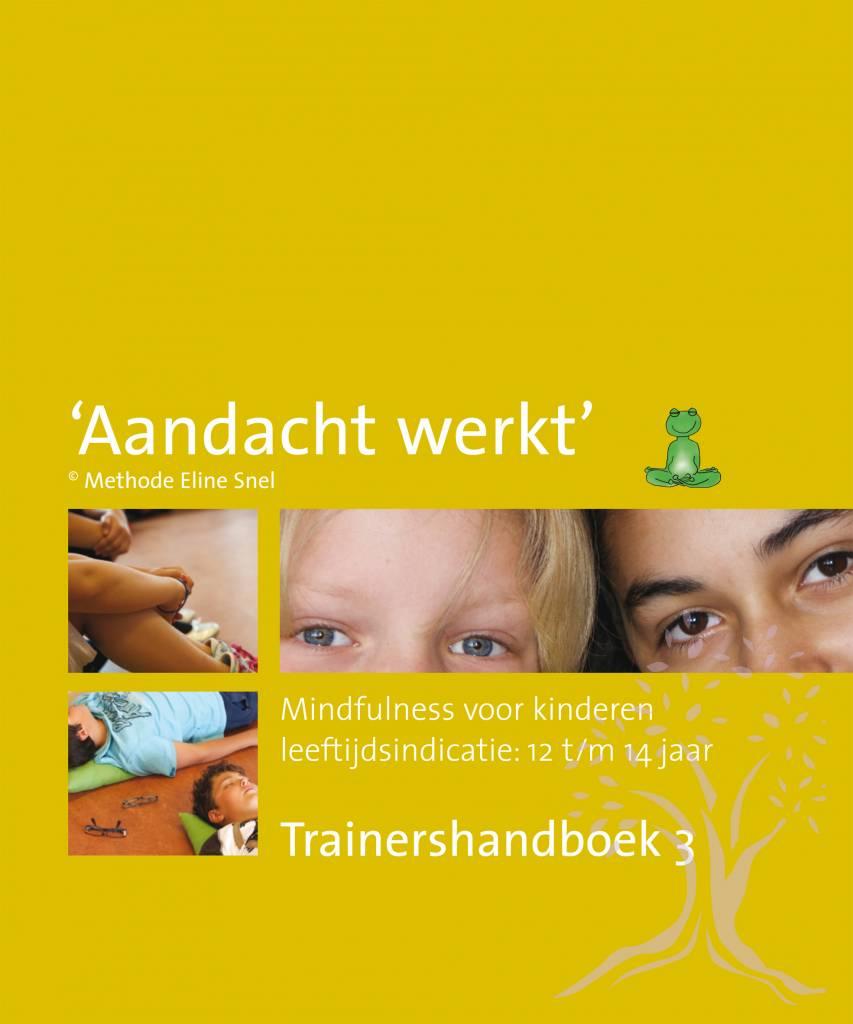 trainershandboek-3-methode-aandacht-werkt
