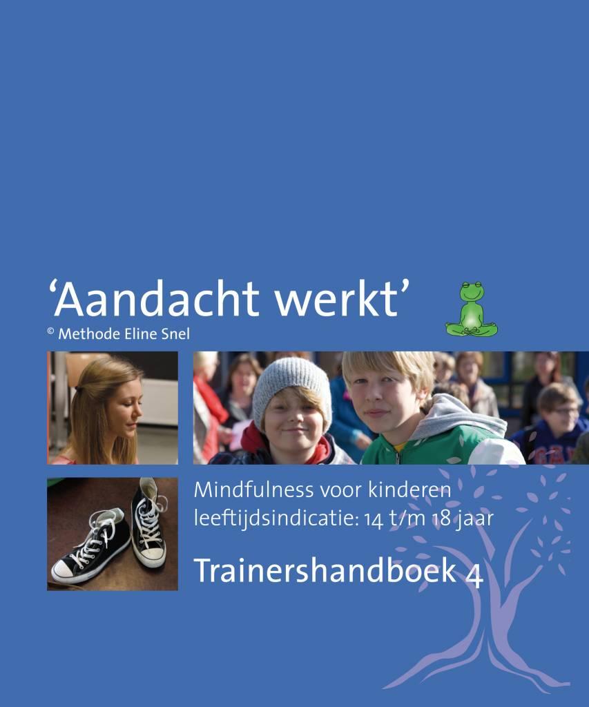 trainershandboek-4-methode-aandacht-werkt