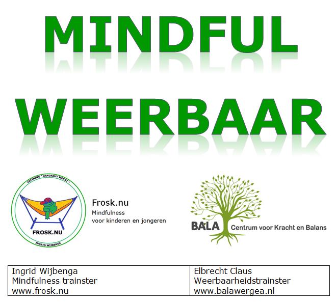 Logo Mindful weerbaar 3