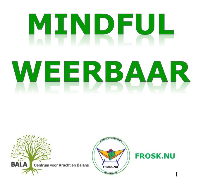 Mindful weerbaar logo 1