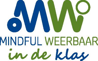 mw-logo-indeklas-400