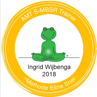 digistempel 2018 Ingrid Wijbenga S-MBSR Methode Eline Snel (1)